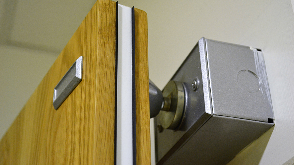 Those responsible for buildings have a legal requirement under the Regulatory Reform (Fire Safety) Order 2005 to ensure that all fire doors retain the ... & Installation Repair and Maintenance of Fire Doors - Horbury ...